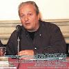 Claudio Serra Brun