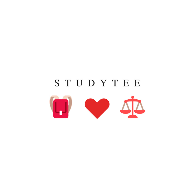 studytee