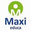 Maxi Educa Concursos