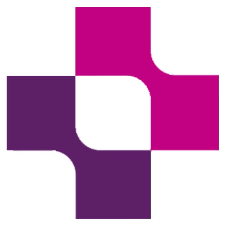 Surescreen diagnostics pregnancy test instructions.