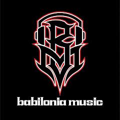 babiloniamusic