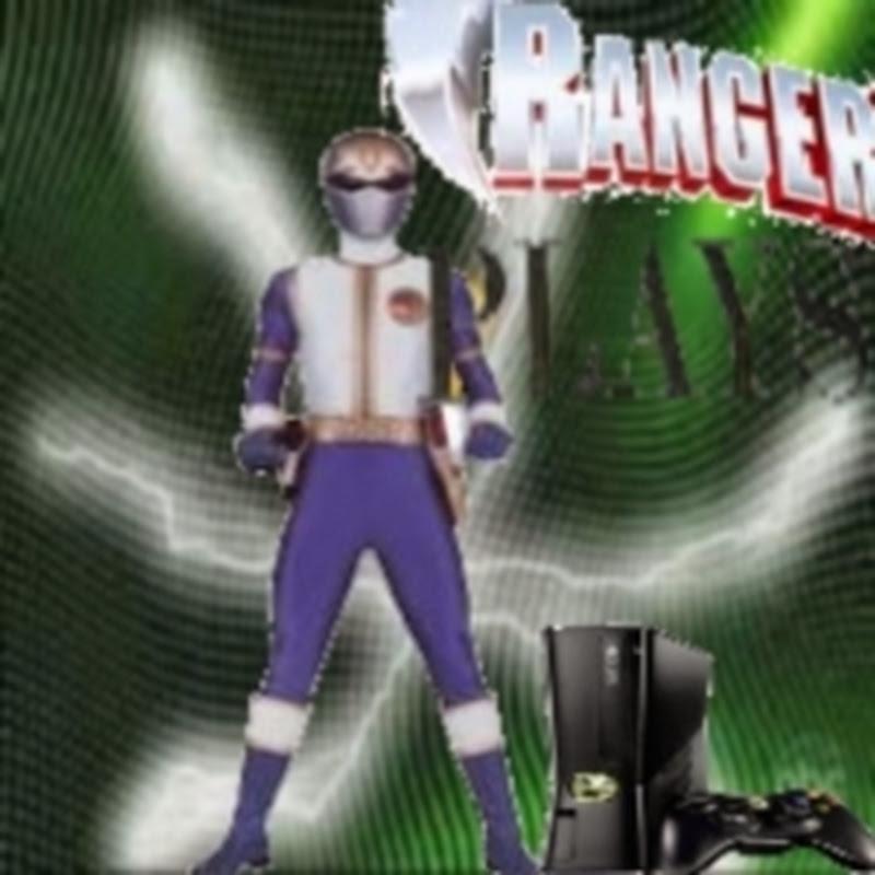 RangerPlays (rangerplays)