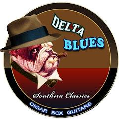 DeltaBluesClassics