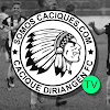 Cacique TV