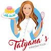 TatyanasEverydayFood