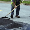 ABC Paving & Sealcoating Corporate