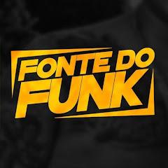 FONTE DO FUNK OFICIAL