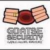 GoatseSecurity