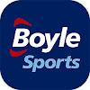 BoyleSports