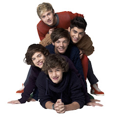 onedirectionlovee1d