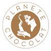 Planetechocolat