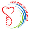 I-DENT DENTAL IMPLANT CENTER
