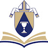 Newman Catholic Center - Davis