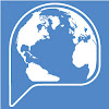Instituto Global Attitude