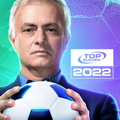 Top Eleven - Be a Football Manager