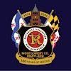 Rockville Volunteer Fire Department, Inc.