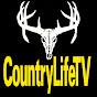 CountryLifeTV