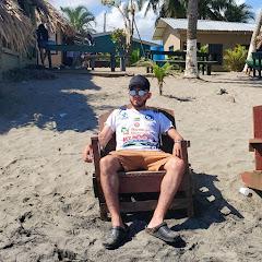 Omar Mata HN