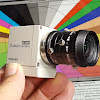 ToshibaCameras