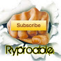 RyProable