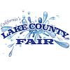 Lake County Fair California