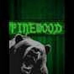 PinewoodCH
