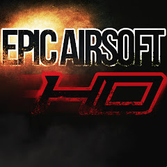 EpicAirsoftHD