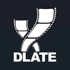 xDlate Production