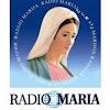 Radio Maria Rwanda