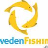 Swedenfishingcom
