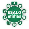 ESALQ Midias