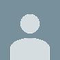 Ceylon Food Network