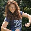 Nicole Handler
