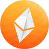 eBitcoin Foundation