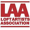 LoftArtists