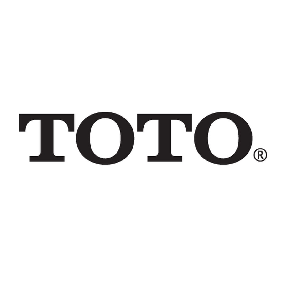 TOTO USA - YouTube