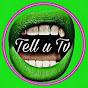 Tell u Tv