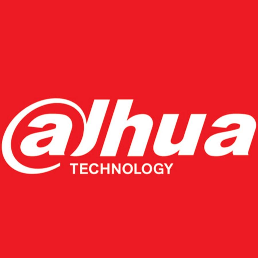 Dahua Technology USA - YouTube