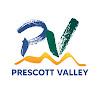 PrescottValley1