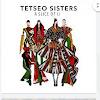 Tetseo Sisters