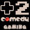 Plus Two Comedy Gaming