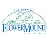 TownOfFlowerMound