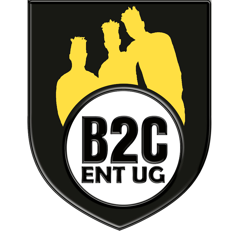 B2C ENT OFFICIAL CHANNEL
