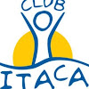 Club Itaca Firenze