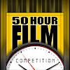 50 HOUR FILM