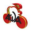 ACV AURILLAC Club Vélo Aurillac