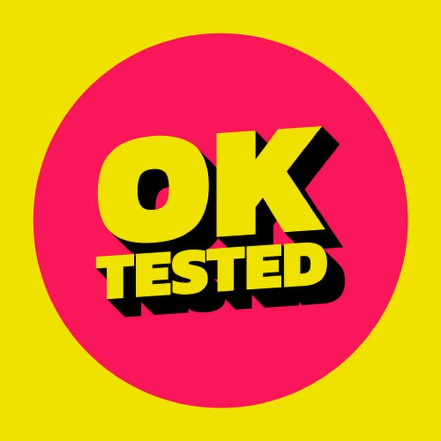 Download Ok Transparent HQ PNG Image | FreePNGImg