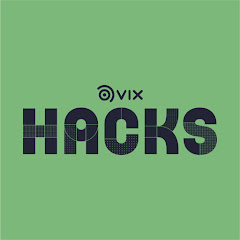 VIX Hacks Español