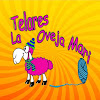 Telares La oveja Mari