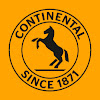 Continental Career